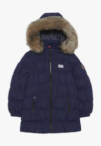 LEGO Wear - JOSEFINE 703 JACKET - Ski jacket - dark navy - 0