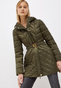 Liu Jo Jeans - Winter jacket - green - 0