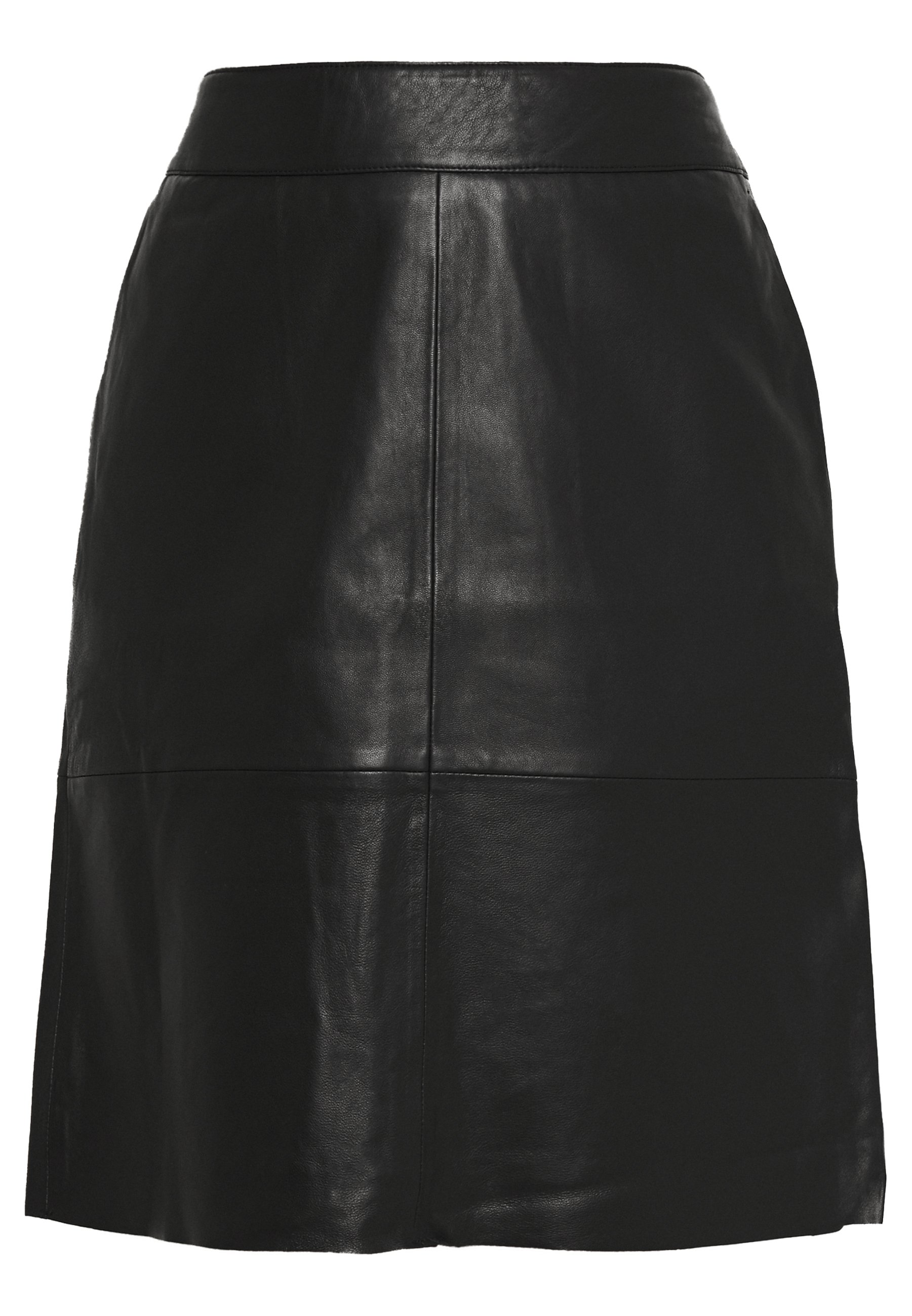 Women BERTA SKIRT - A-line skirt
