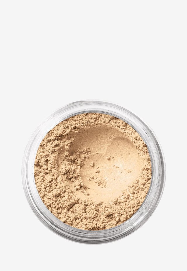 WELL-RESTED EYE BRIGTHENER SPF 20 - Soin des yeux - -
