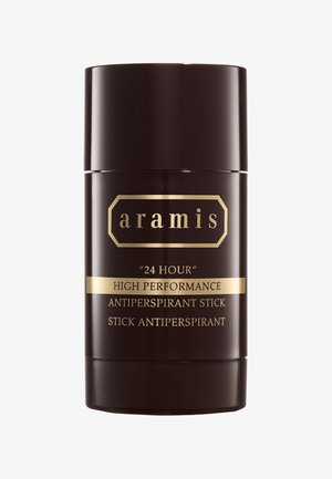 "CLASSIC ""24-HOUR"" HIGH PERFORMANCE ANTIPERSPIRANT STICK 75ML - Dezodorant - -"