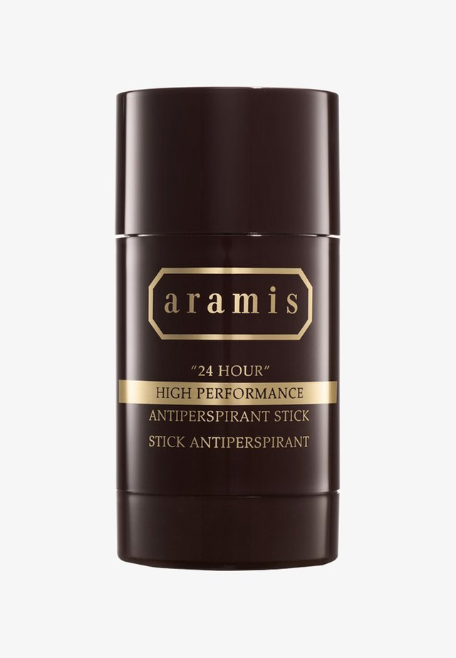 "CLASSIC ""24-HOUR"" HIGH PERFORMANCE ANTIPERSPIRANT STICK 75ML - Deodorant - -"