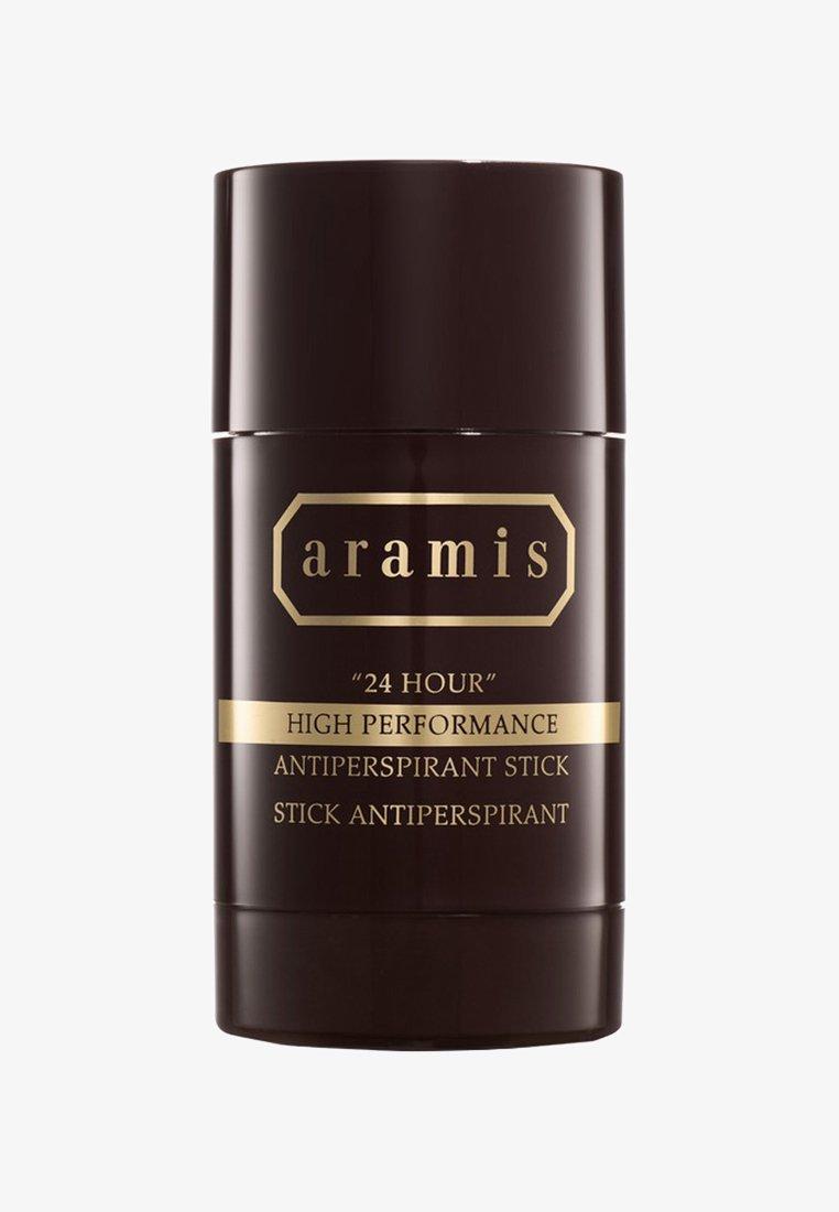 """Aramis - CLASSIC """"24-HOUR"""" HIGH PERFORMANCE ANTIPERSPIRANT STICK 75ML - Deodorant - -"""