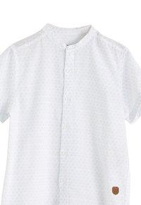 LC Waikiki - Shirt - white - 1