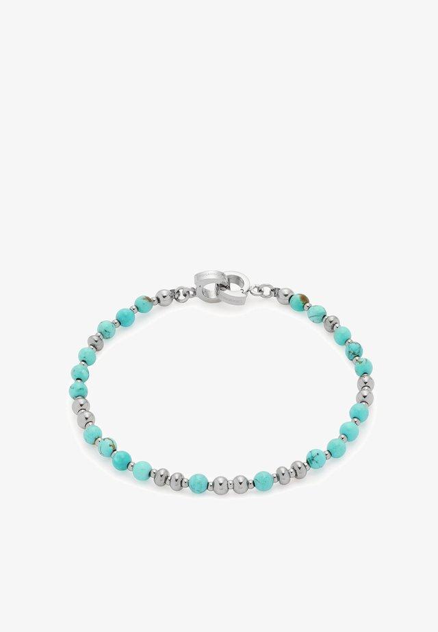 Bracelet - türkis