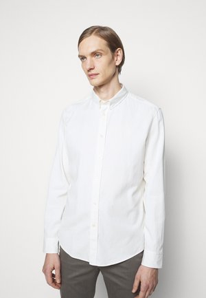 LOKEN - Shirt - off-white