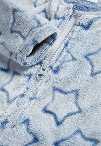Next - Pyjama - blue - 2