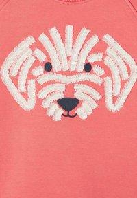 Name it - Sweatshirts - rose of sharon - 2