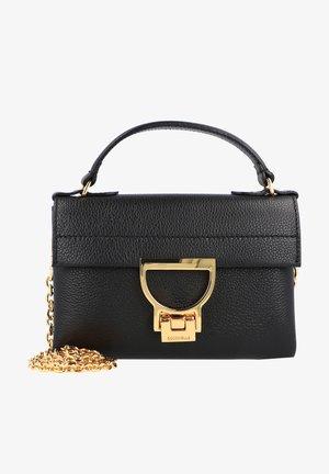 MIGNON  - Handbag - noir