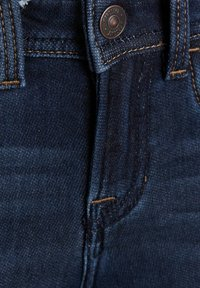 Produkt - Jean slim - dark blue denim - 3