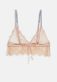 LOVE Stories - DAWN - Bustier - bon bon