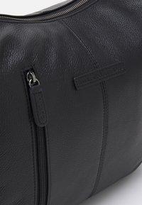 Picard - CAPRI - Handbag - schwarz - 4