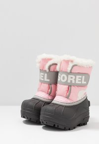 Sorel - CHILDRENS  - Winter boots - cupid - 3