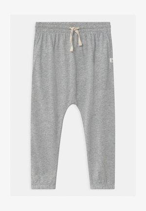 LENNIE - Trainingsbroek - light grey
