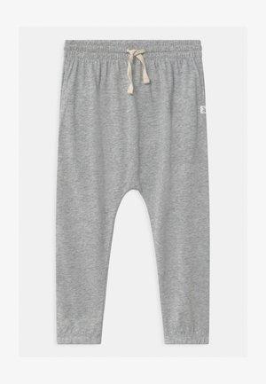 LENNIE - Teplákové kalhoty - light grey
