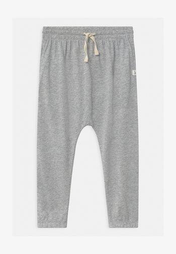 LENNIE - Tracksuit bottoms - light grey