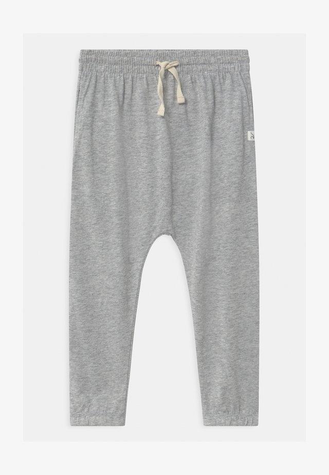 LENNIE - Jogginghose - light grey