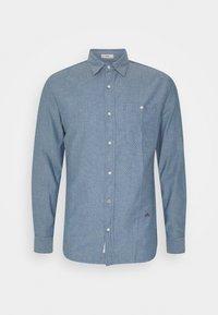 Jack & Jones PREMIUM - Shirt - medium blue denim - 5
