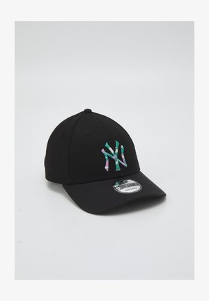 INFILL 9FORTY - Cap - black