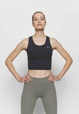 ONPDALO TRAINING - Top - black