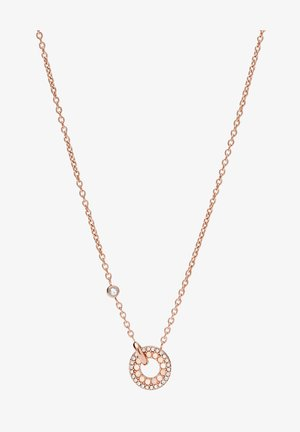 CLASSICS - Ketting - rose gold