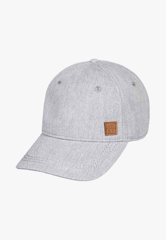EXTRA INNINGS - Casquette - grey