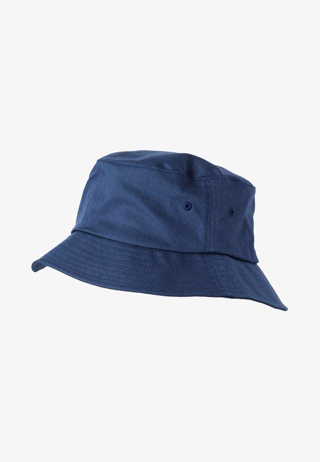 Hatt - navy