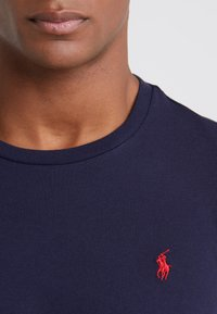Polo Ralph Lauren - Longsleeve - ink - 4