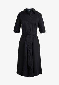 Lauren Ralph Lauren - Shirt dress - polo black - 4
