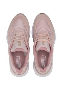 Puma - LIA TONAL - Sneaker low - peachskin-foxglove - 2