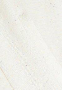 edc by Esprit - Maxikjole - off white - 6