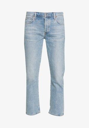 EMERSON BOYFRIEND - Slim fit jeans - ever
