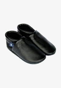 Pantau - Slippers - schwarz - 0