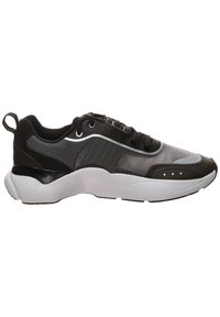 Puma - LIA SHEER  - Trainers - black - 6