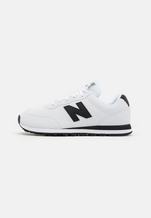 400 - Sneakers basse - white