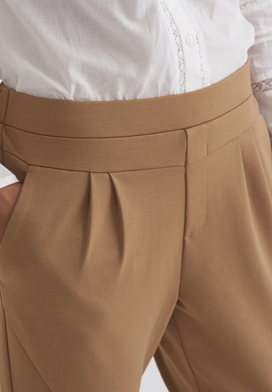 Donna ANETT PANTS - Pantaloni