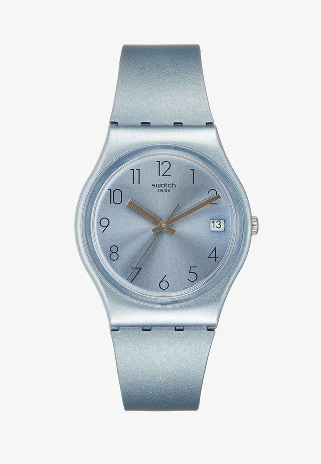 AZULBAYA - Watch - grey
