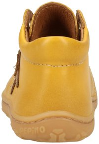 Pepino - Baby shoes - sonne 762 - 3