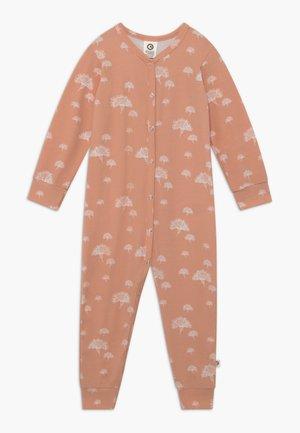 DANDOLION BABY - Pyjamas - dream blush