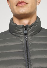 Marc O'Polo - Winter jacket - castlerock - 4