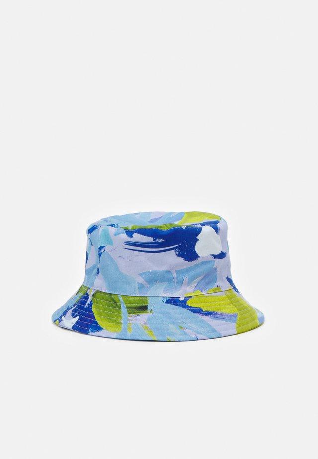 PRINT BUCKET HAT UNISEX - Hoed - multi-coloured