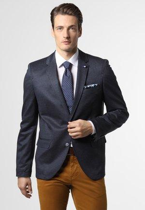 Blazer jacket - marine