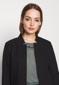 ONLY - ONLSOHO  - Blazer - black - 3