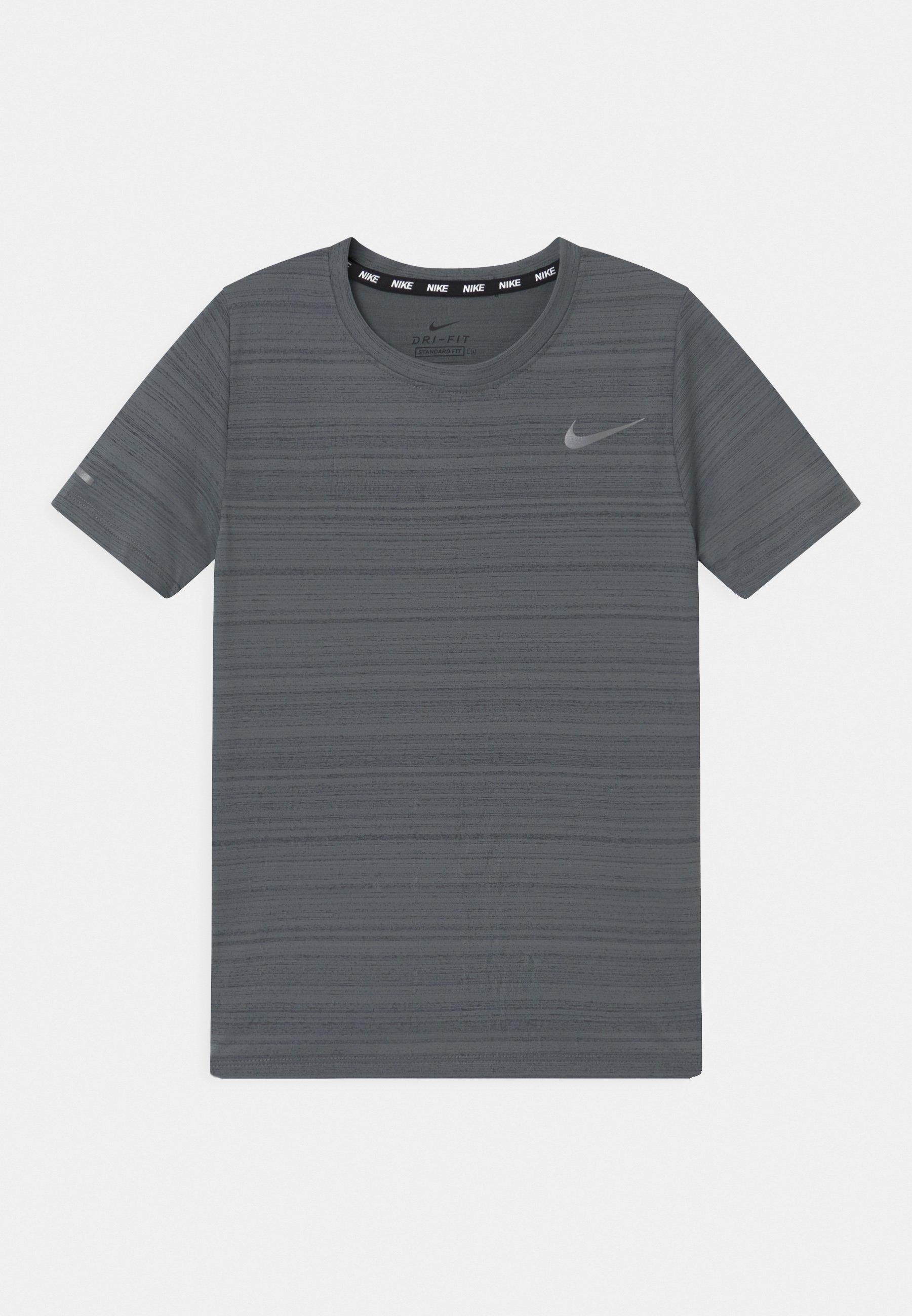 Kinder MILER - T-Shirt basic