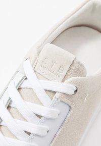 Shoe The Bear - PALO - Trainers - nude - 2