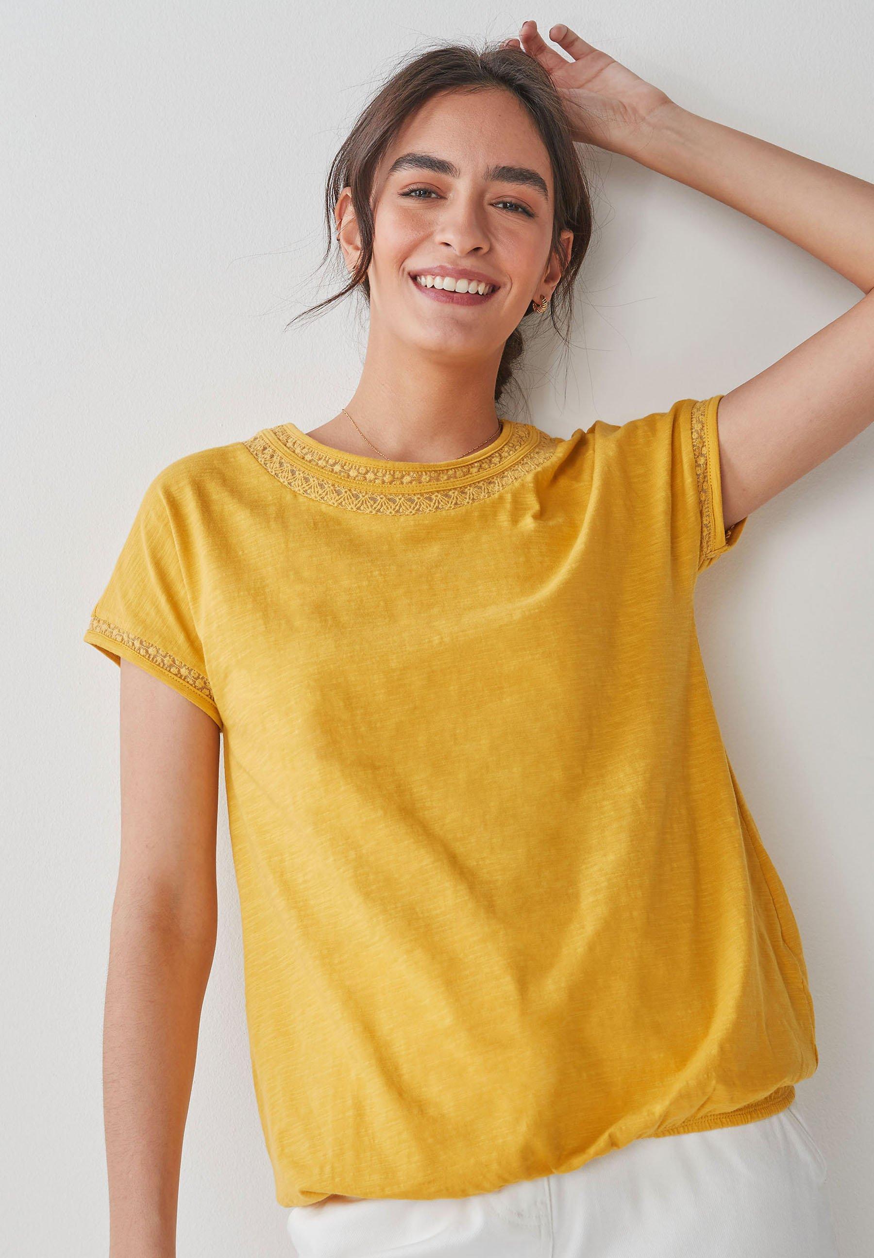 Damen BUBBLEHEM - T-Shirt print
