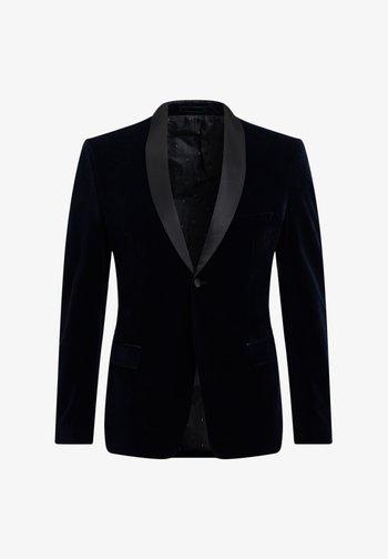 Giacca elegante - dark blue
