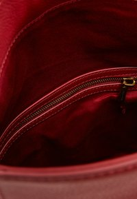 Marc O'Polo - Handbag - chili red - 4