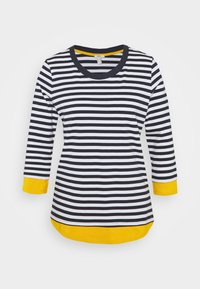 edc by Esprit - Long sleeved top - navy - 0