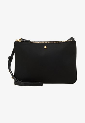 CARTER CROSSBODY MEDIUM